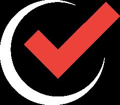 DryIcon Logo